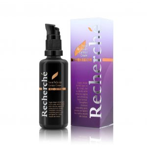 Facial ReSculpt Contour Cream (50ml)