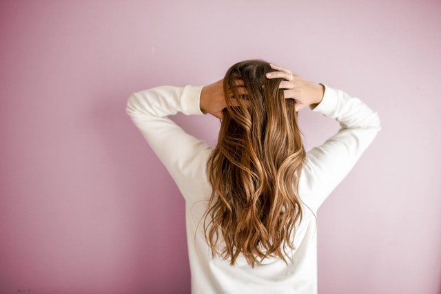 Scalp Treatment Ingredients To Look For In Your Hair Products