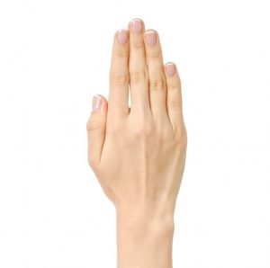 5 Secrets to Beautiful Hands 1