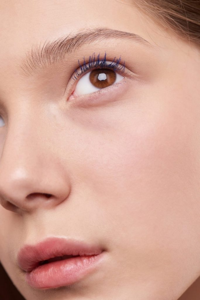 Skin Elasticity: 12 Easy Tips to Maintain It 1