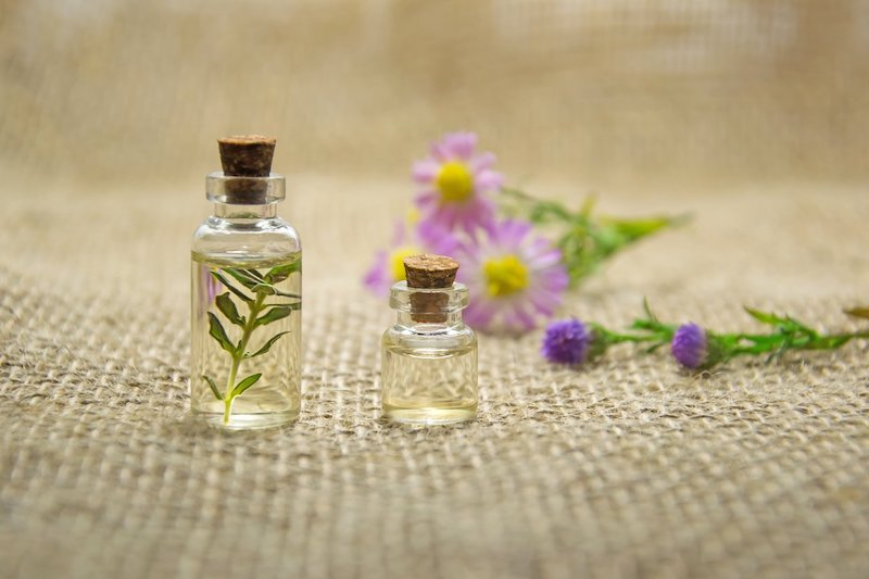 essential oil to avoid during pregnancy
