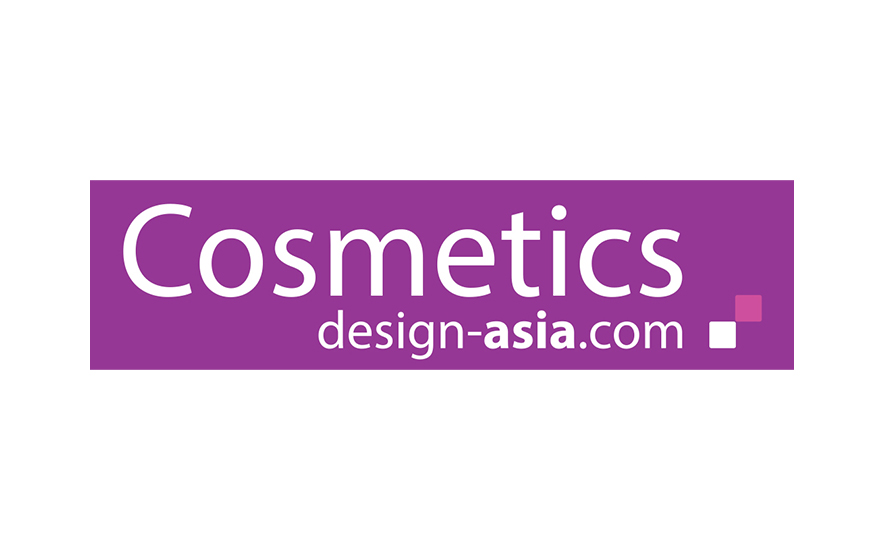 Five Beauty and Personal Care Trends in 2021 by CosmeticsDesign-Asia