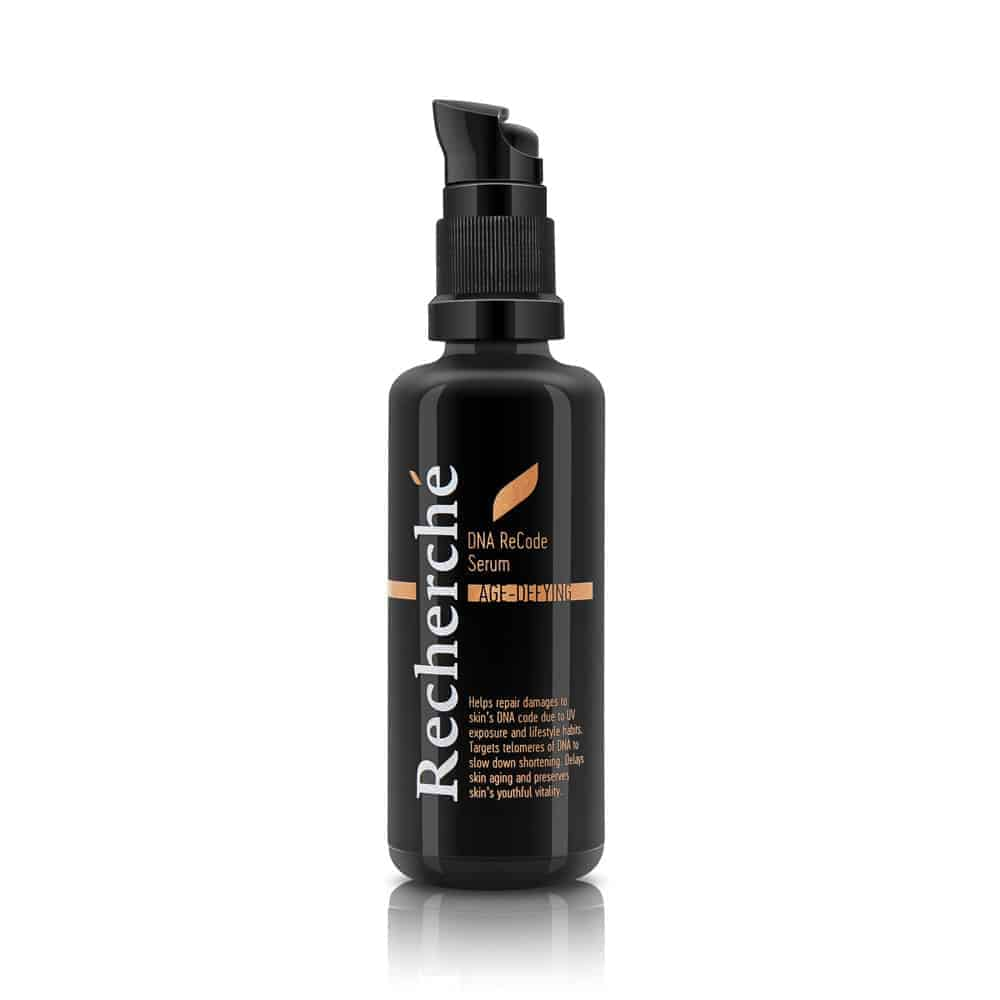 DNA ReCode Serum (50ml)