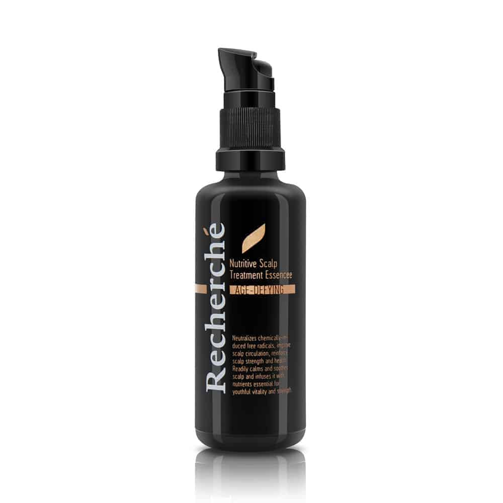 Nutritive Scalp Treatment Essence (50ml)