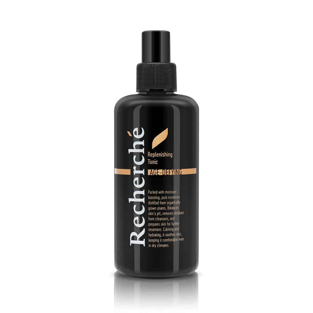 Replenishing Tonic (200ml)