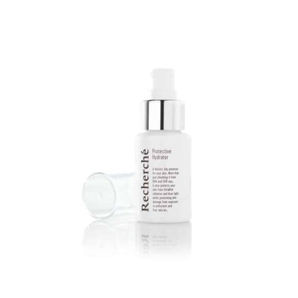 Protective Hydrator (30 ml) 3