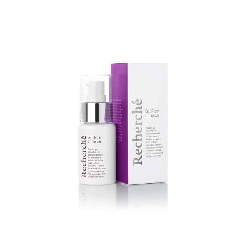 Cell Repair Lift Serum (30 ml)